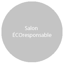 Salon ÉCOresponsable