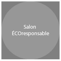 Salon ÉCOresponsable