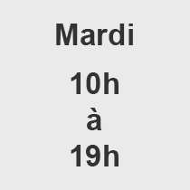 Mardi10-19